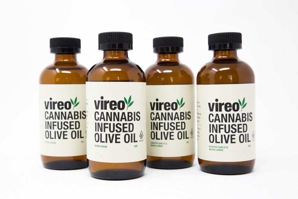 vireo bottles.jpg