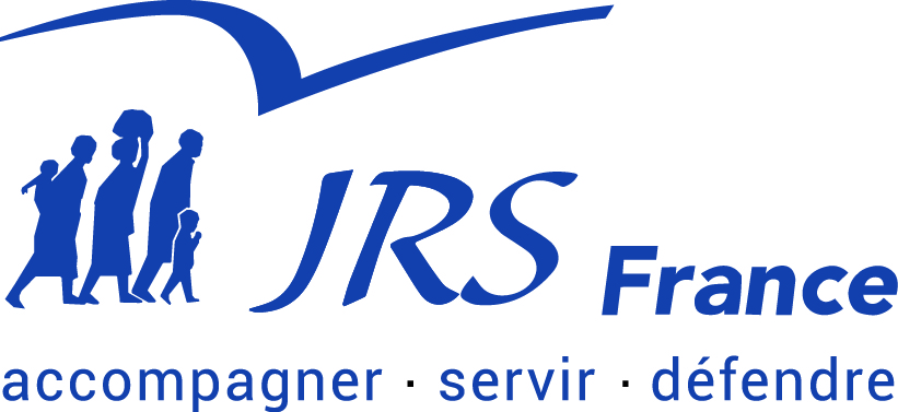 logo_JRSFrance.jpg