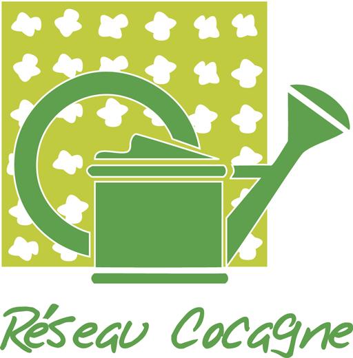 logo-RESEAU_COCAGNE.jpg