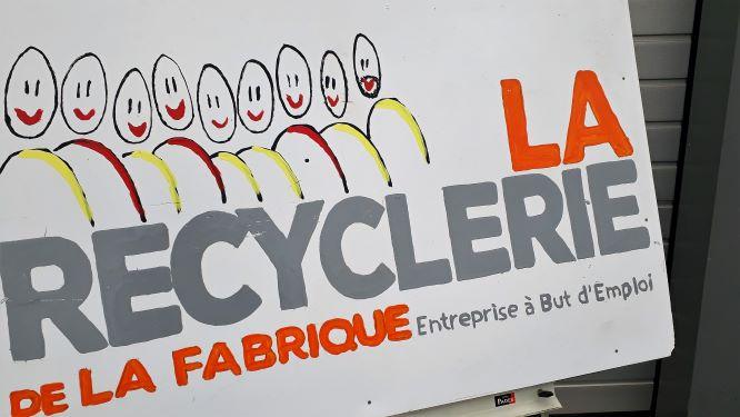 la recyclerie TZCLD.jpg