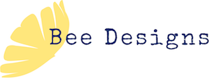 Bee Designs Co. | Virtual Assistant Services for Ethical businesses