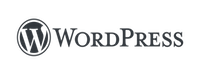 WordPress-logotype-standard.png