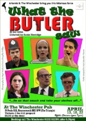 butler_poster_small.jpg