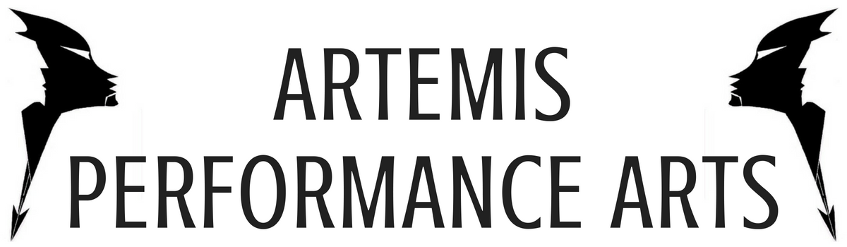 Artemis Performance Arts