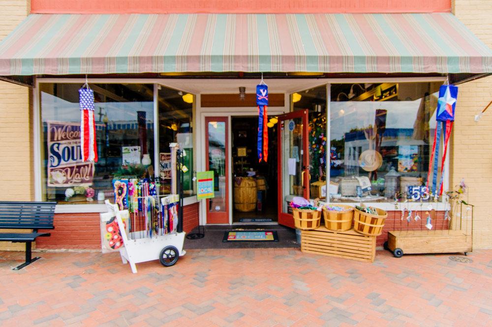 general store and inn-1.jpg