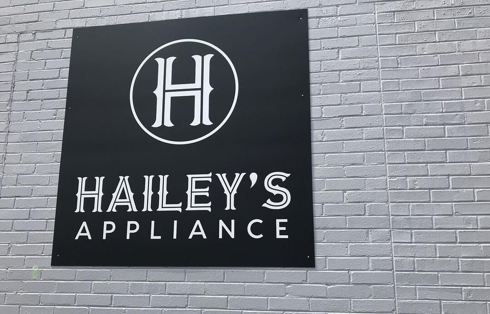 hailey's appliance.jpg