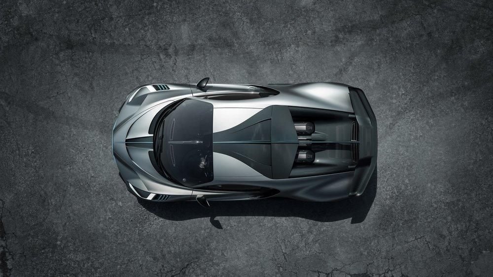 7a1de04f-bugatti-divo-10.jpg