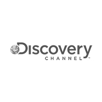 Bunker_friends_logos_Discovery Channel.jpg
