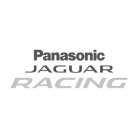 Bunker_friends_logos_Jaguar Racing.jpg
