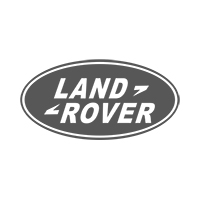 Bunker_friends_logos_Land Rover.jpg