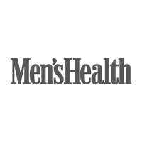 Bunker_friends_logos_Mens Health.jpg