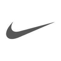 Bunker_friends_logos_Nike.jpg