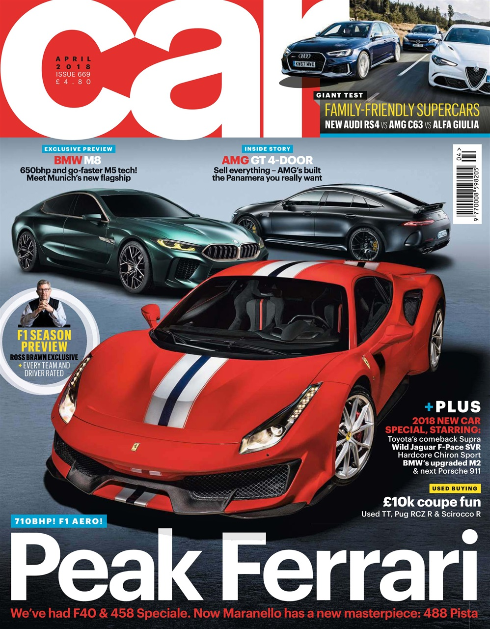Car_UK_Magazine_Issue_669_April_2018_Page_001.jpg