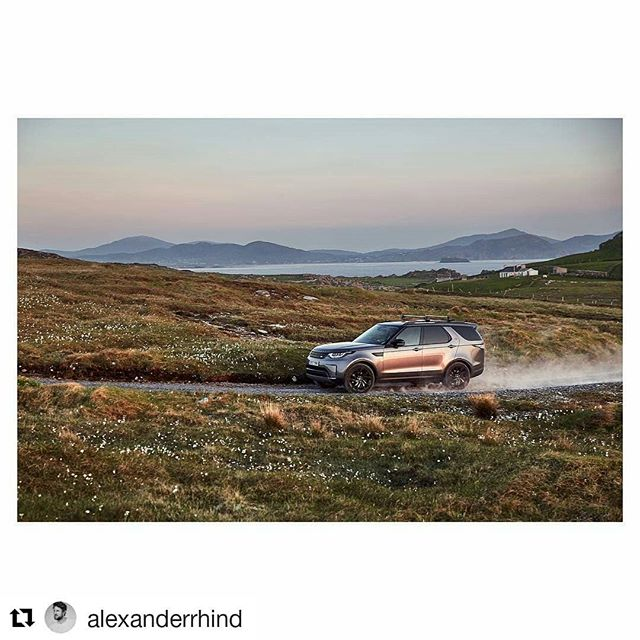 #Repost @alexanderrhind with @get_repost ・・・ For one of our recent project, @thebunkeragency has been delighted to work with the professional