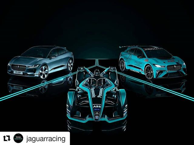 Another stunning piece from @thebunkeragency's project with photographer @fredericschlosser