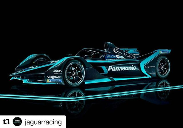 Discover another captivating image from the international automotive photographer,