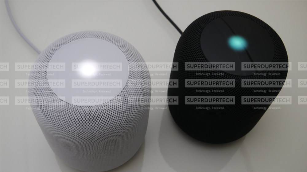 Homepods.png