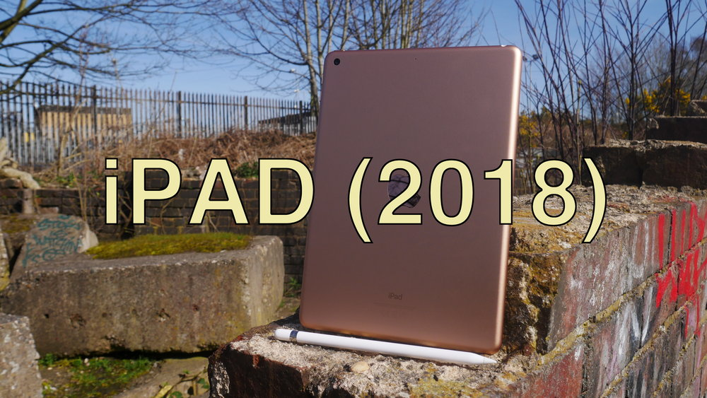 IPAD(2018).JPG