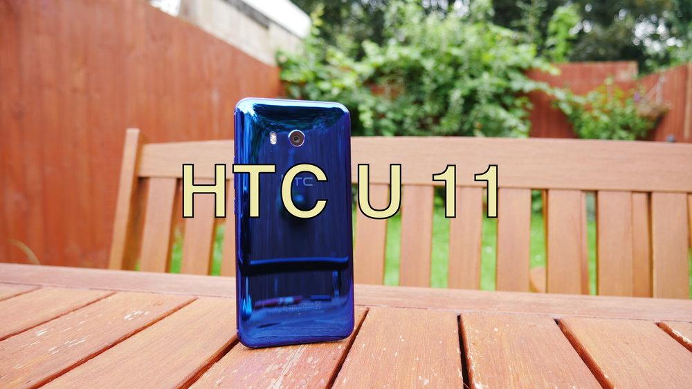 HTCU11.JPG