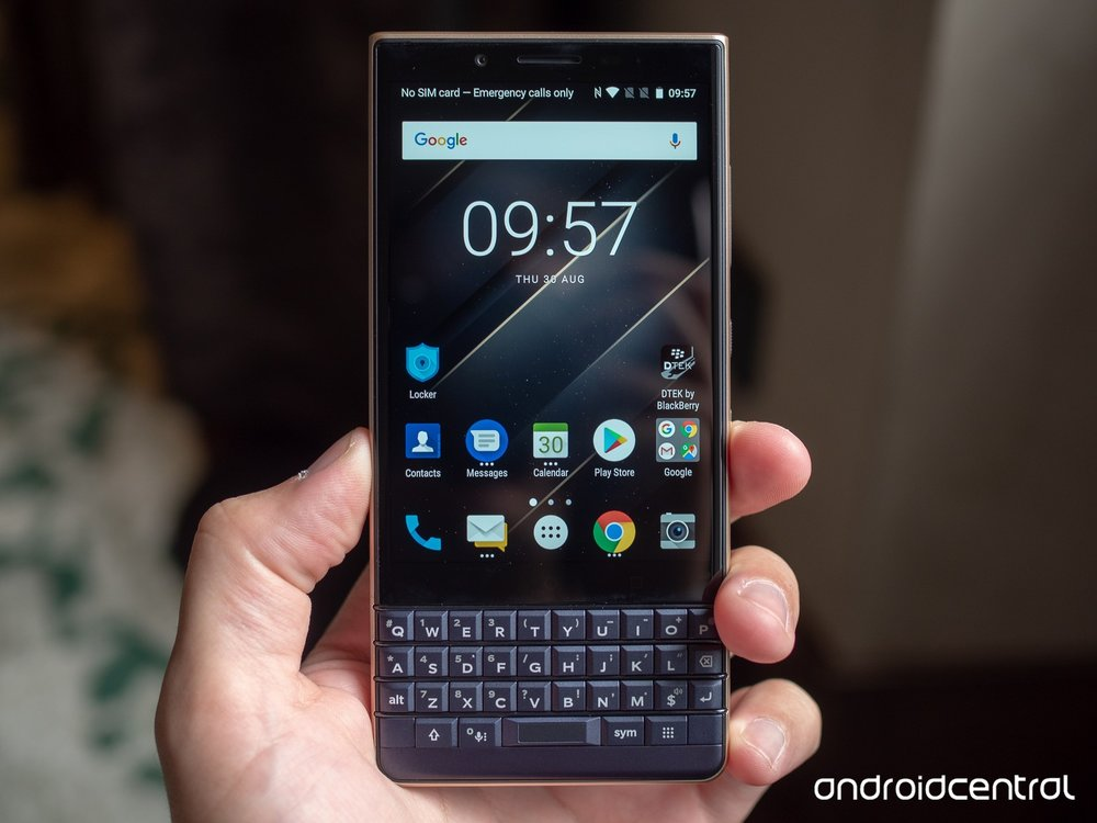 blackberry-key2-le-5.jpg