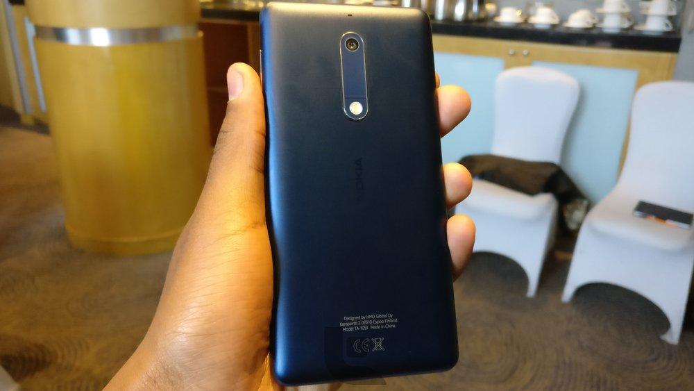 Nokia-5.jpg