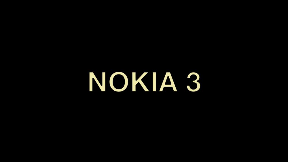 NOKIA3.PNG
