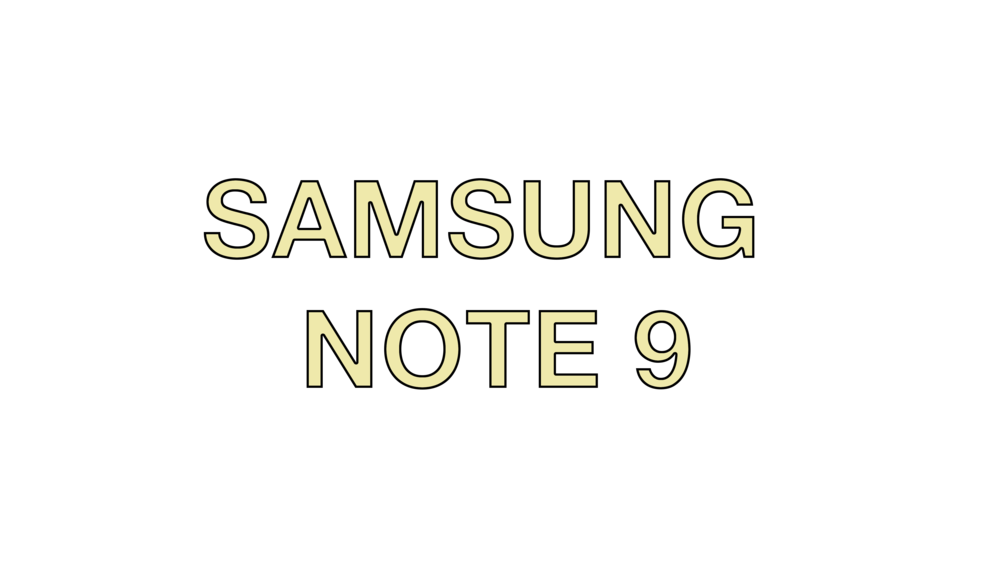 SAMSUNGNOTE9.png