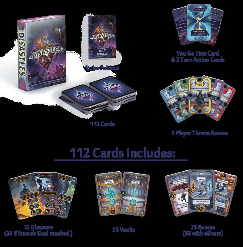 KICKSTARTER Game Box Render.png