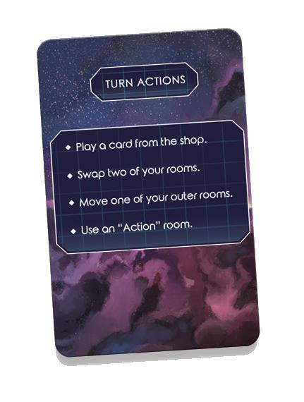 kickstarter tutorial turn actions.png