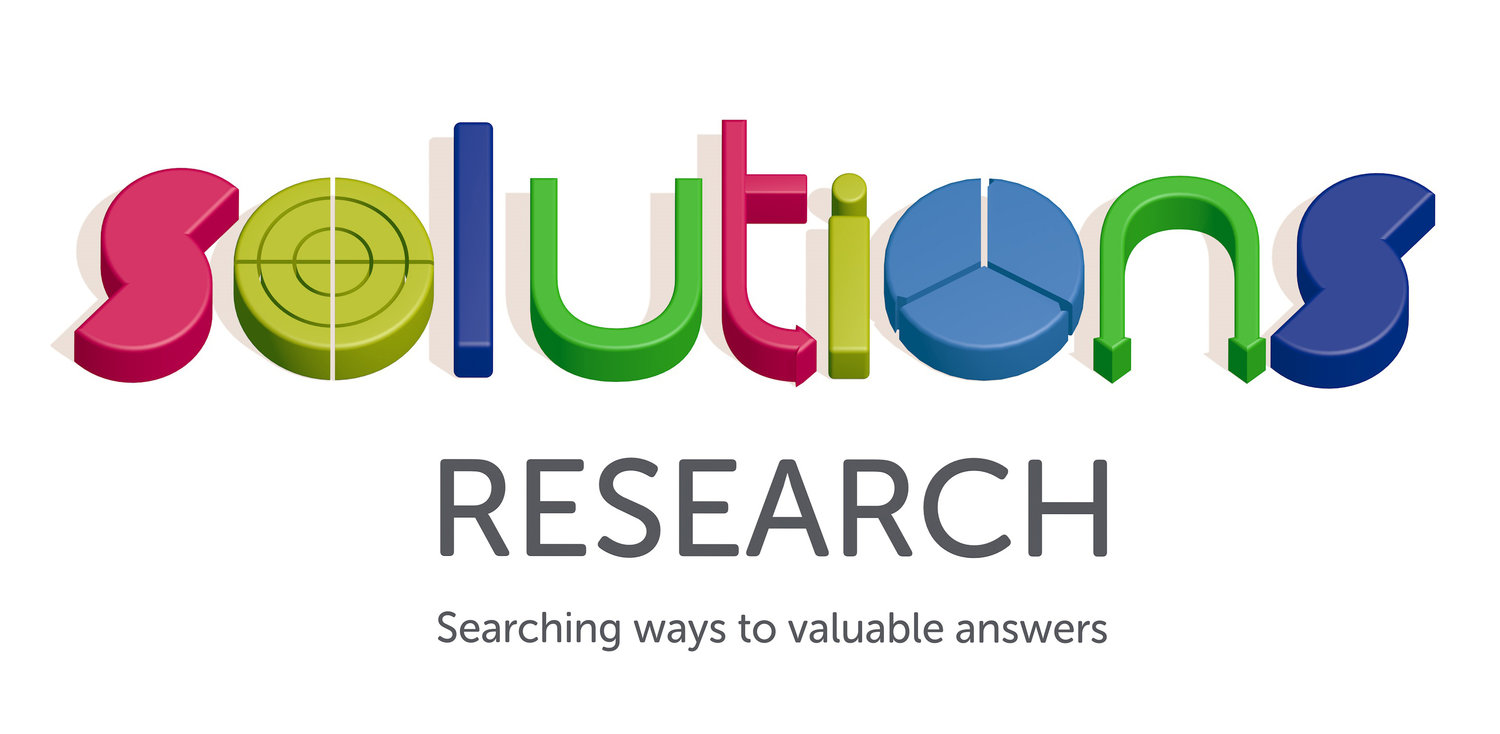 Solutions Research