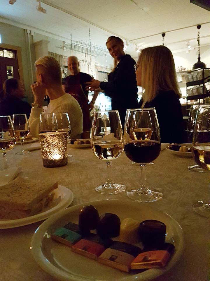 Vin och Chokladprovning.png