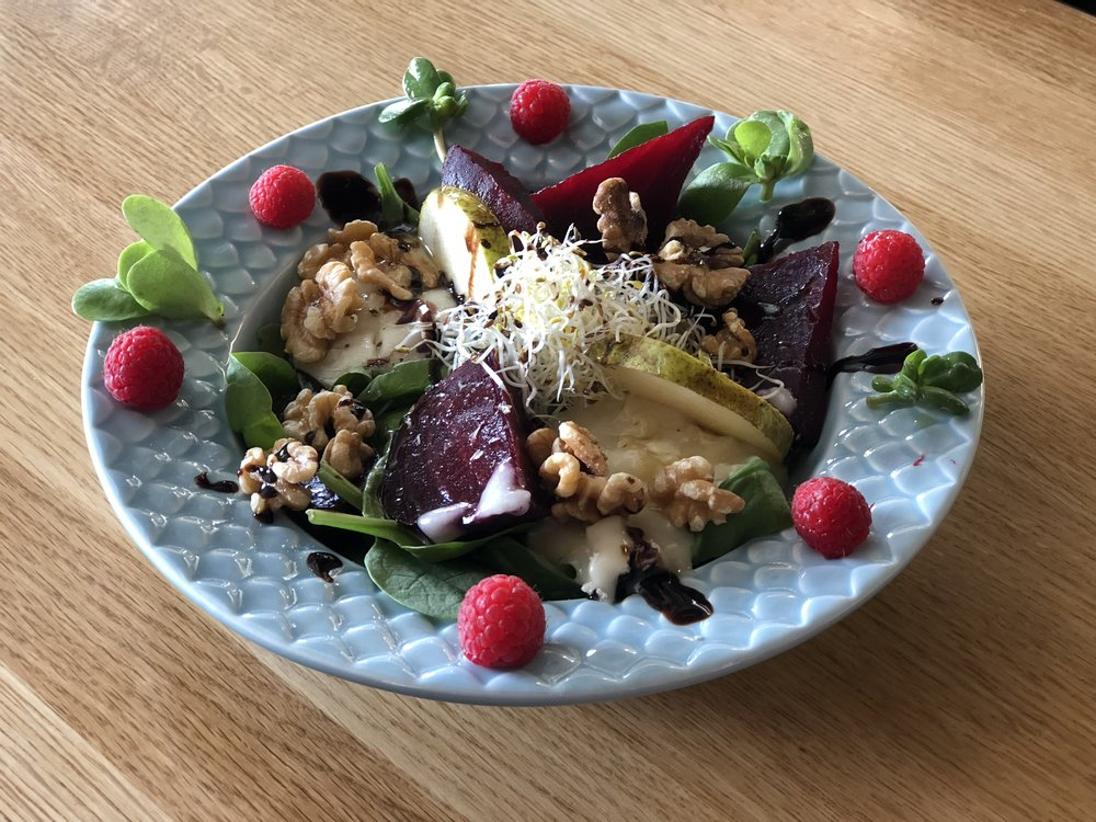 2018-08-07 13.04.02 beetroot salad.jpg