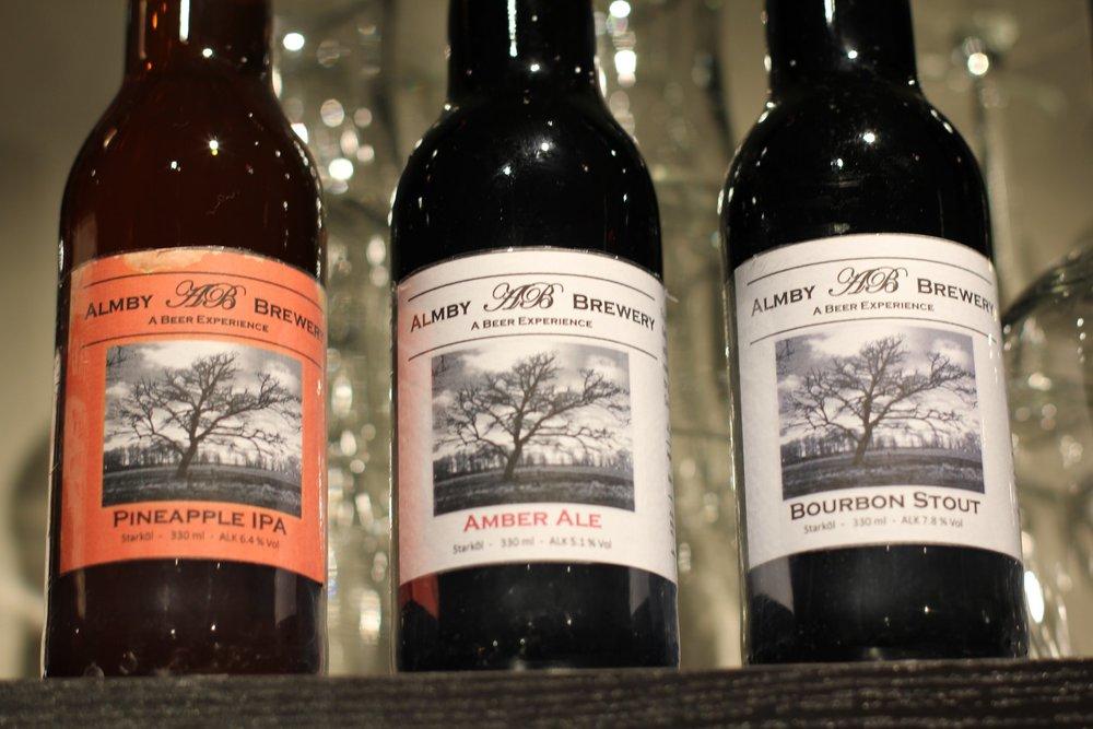 Almby bryggeri öl.jpg