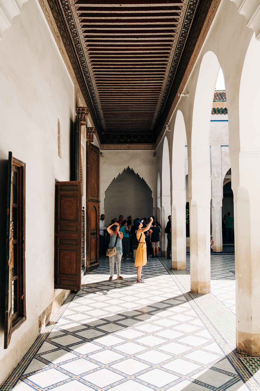 20180916_Morocco_DSCF6438.jpg