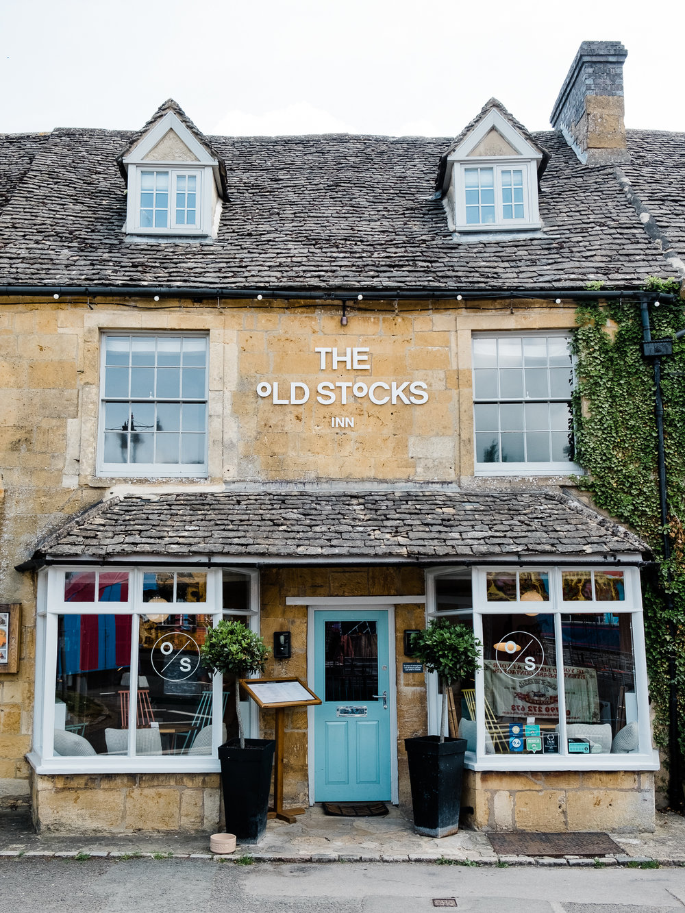 20180615_Cotswolds_Stow-on-the-Wold_DSCF8583.jpg