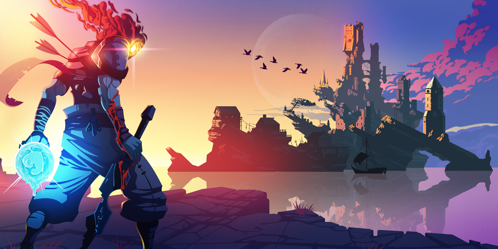 deadcells1000x500.png