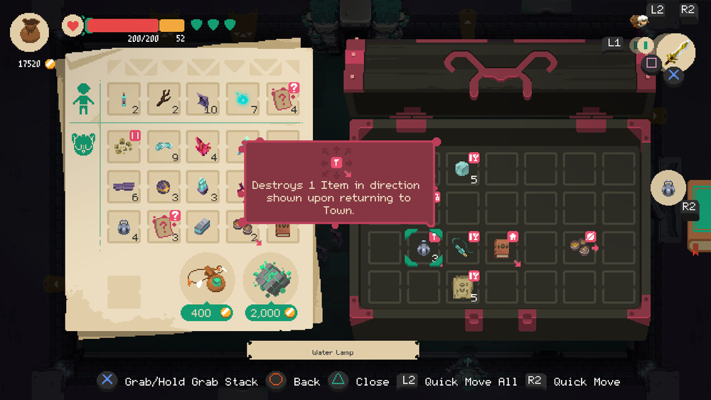 Moonlighter_Screenshot 02.png
