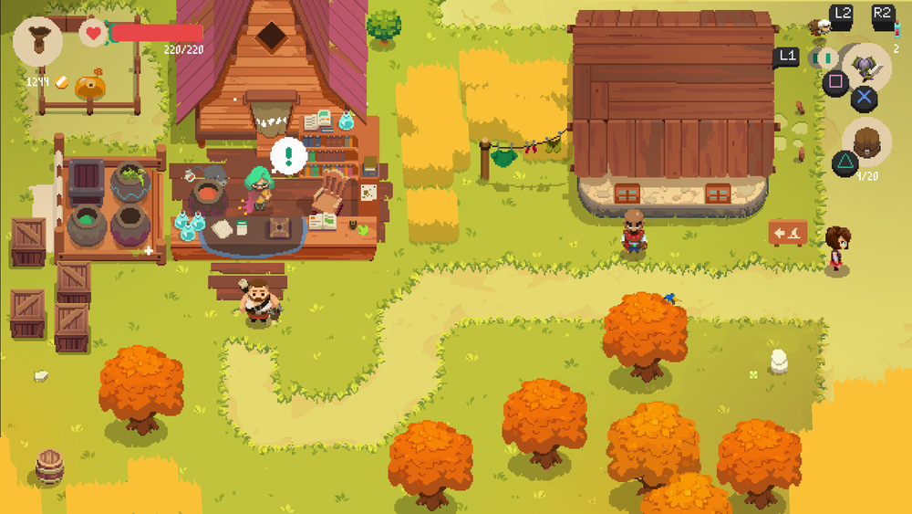 Moonlighter_Screenshot 03.png