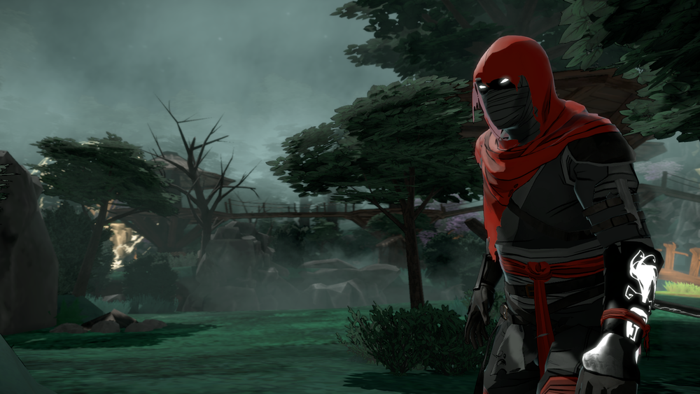 Aragami - Shadow Edition 02.png