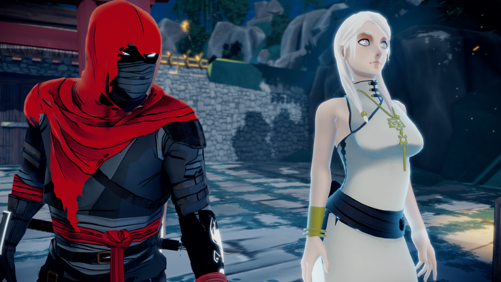 Aragami - Shadow Edition 03.png