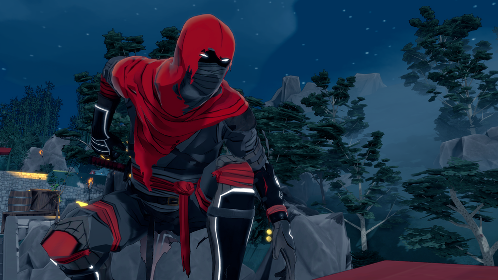 Aragami - Shadow Edition 17.png