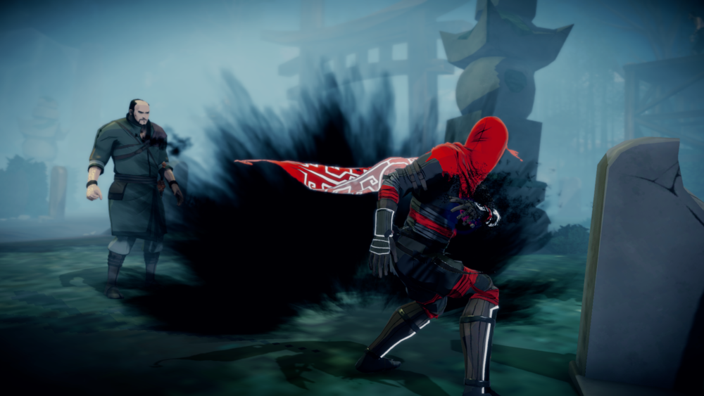 Aragami - Shadow Edition 30.png