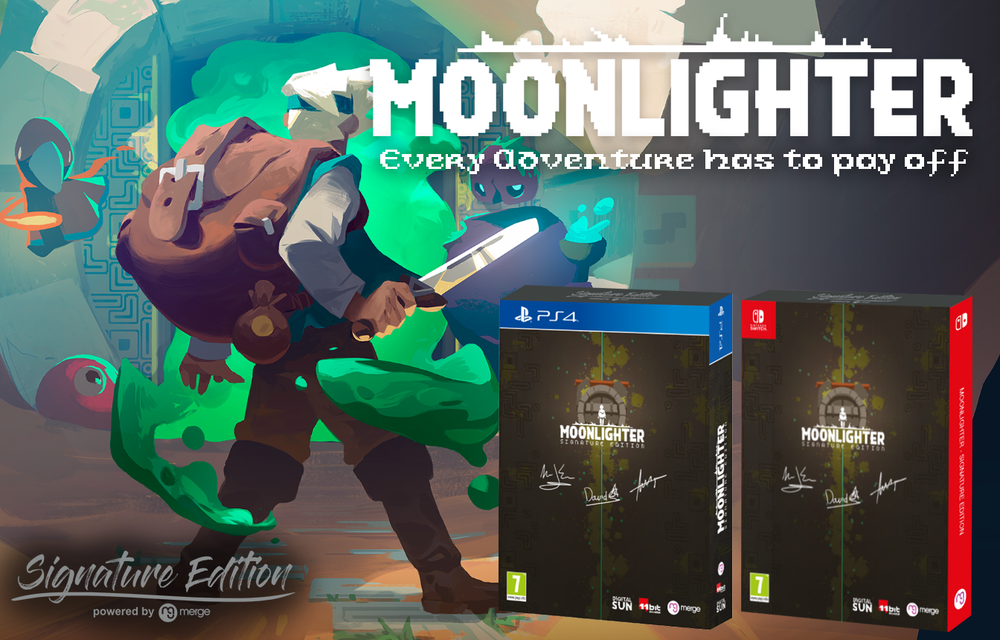 Moonlighter web advert.png