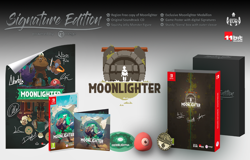 Moonlighter sw open box.png