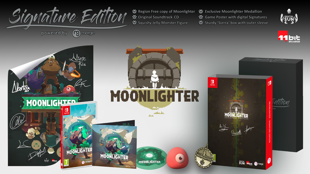 SE Switch Moonlighter_OpenBoxshot_Layout_2.png