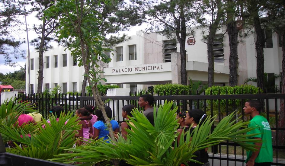 municipalc.png