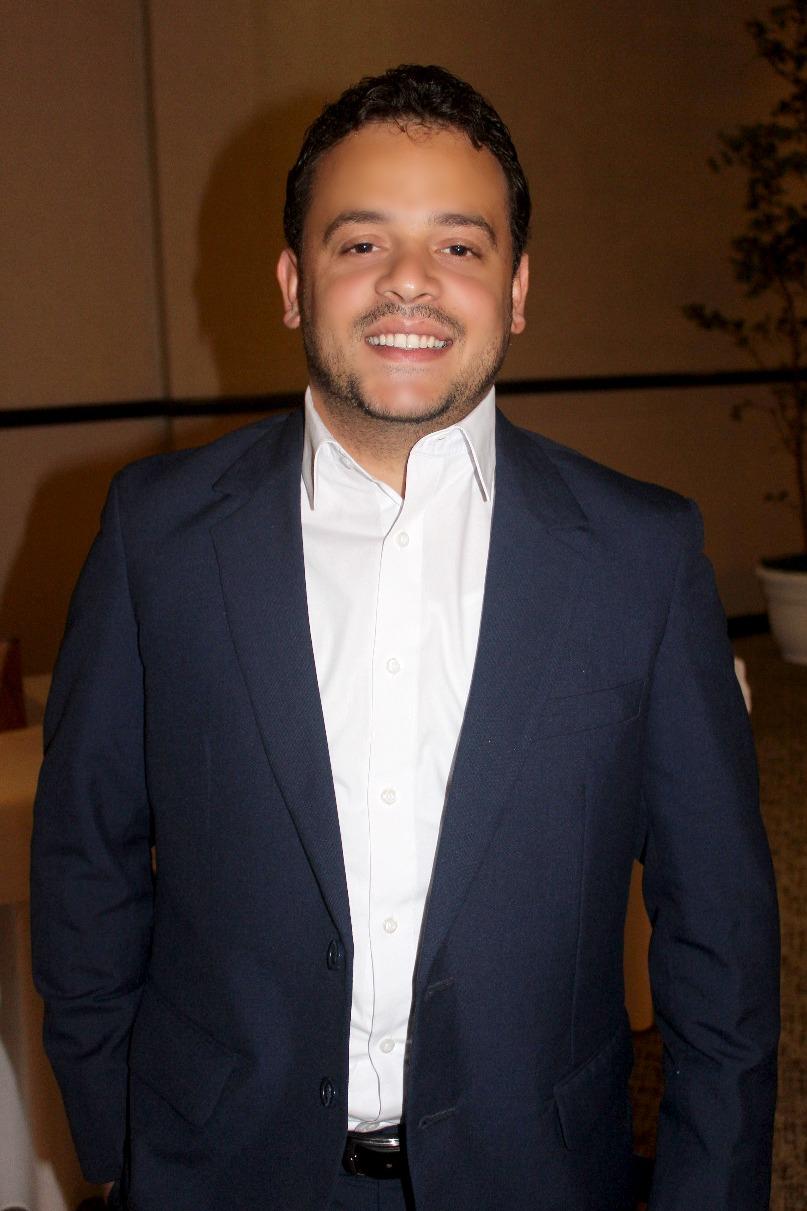 Edgar García C. DGCP.jpg