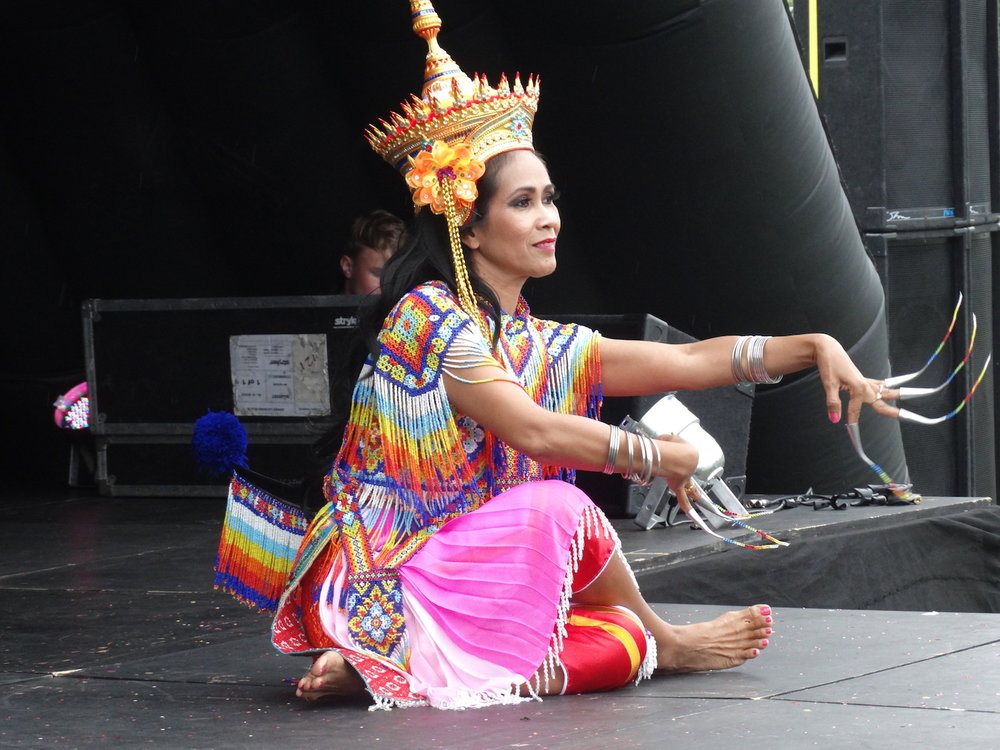 Thai Festival UK past photos 4.JPG