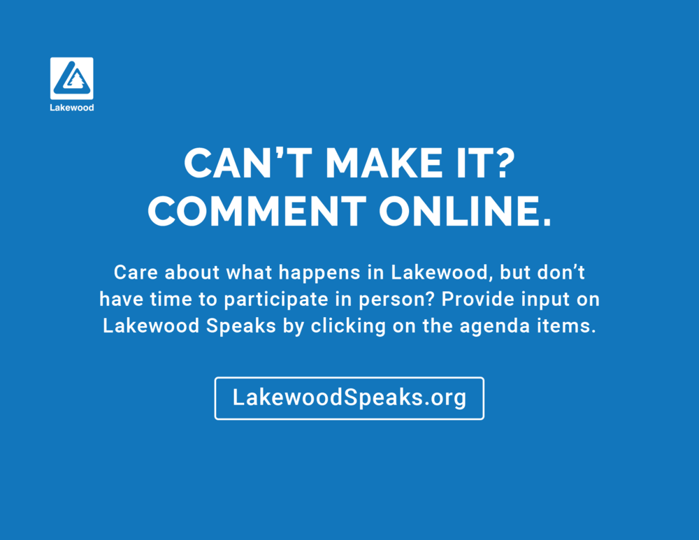 Lakewood Speaks_City Council_Postcard-front.png