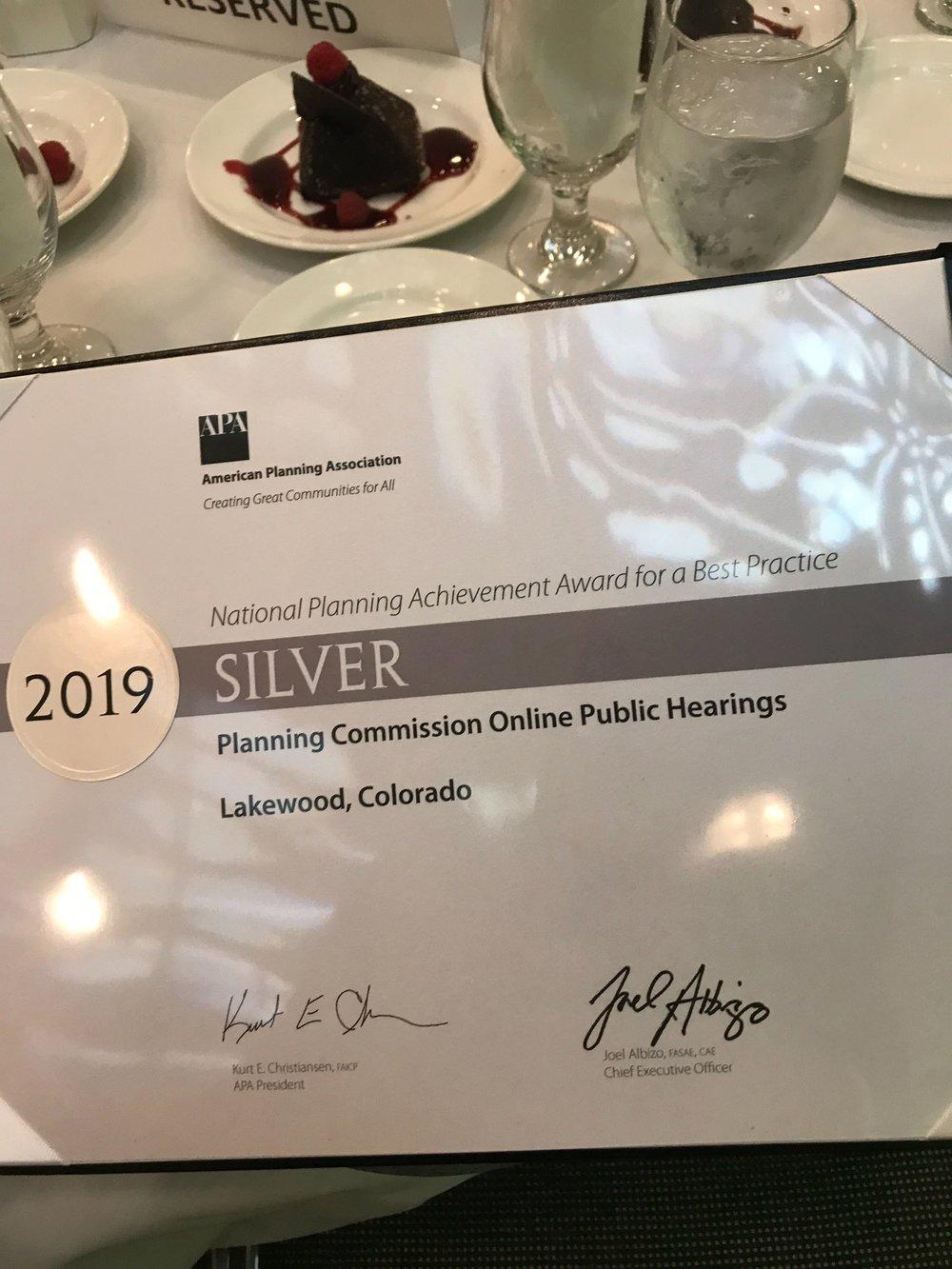 american-planning-association-award-for-best-practice-2019.jpg